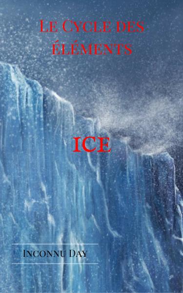Le cycle des elements ice