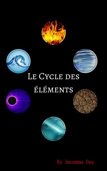 Le cycle des elements
