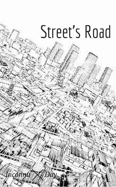 Street s road